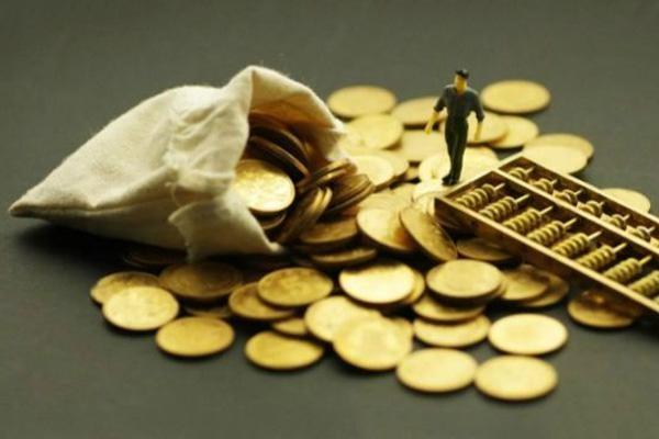 秒送宝:急用钱该选小额贷款还是消费金融?