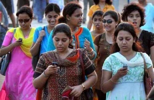 印度市场掀起投资风暴,中印之争就此白热化? - 金评媒