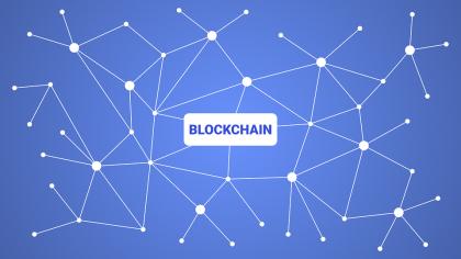 网信办发布区块链信息服务管理规定 服务提供者须完成备案