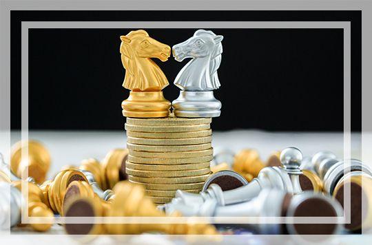 易纲:实施好稳健的货币政策 提高金融体系服务实体经济能力 - 金评媒