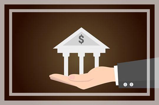 """近30家银行公告或披露了设立计划,银行理财子公司稳步""""进场"""" - 金评媒"""
