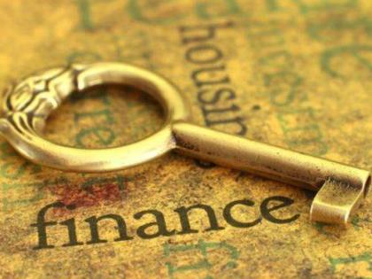 """大数据揭露:金融骗局里也是有""""马脚""""可露的"""