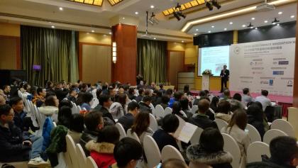 2019中国汽车金融创新beplay体育提款峰会(AFI 2019)圆满落幕