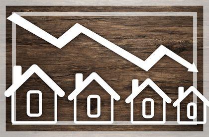 2014年买了房的,真的比别人多赚了10年工资吗?