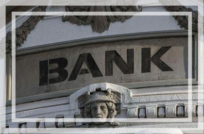 """财经大数据:银行终于从一而终的""""求智"""""""