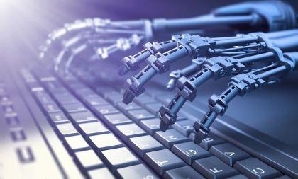 人工智能卡位战,哪些企业会赢?