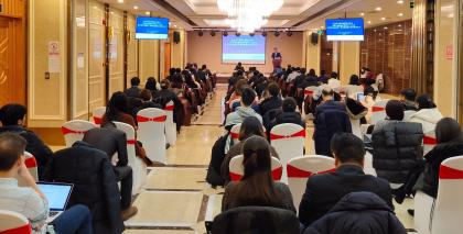 北京市互金协会互联网金融消费者保护中心成立 全方位打击逃废债