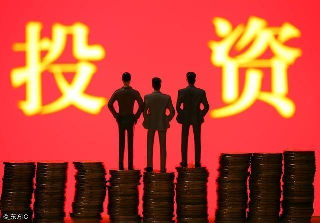 投资电影,确保盈利,怎样把握好关键因素? - 金评媒