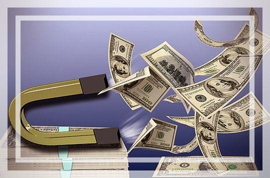 警报!网贷行业连扔两枚重磅炸弹!你要如何应对? - 金评媒