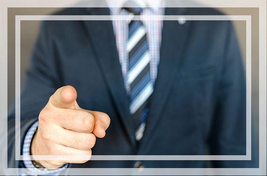 网贷整治175号文加快市场风险出清 利好在贷规模较大正常运营平台 - 金评媒