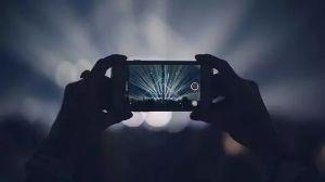 资本风口退潮下,新周期里短视频行业的变与不变