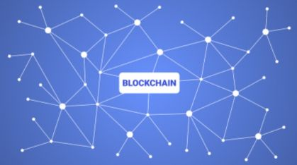 2019年的区块链将全部与中间层协议有关