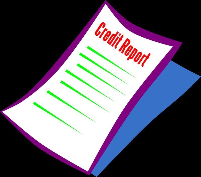 央行:美国标普全球公司获准进入中国信用评级市场 - 金评媒