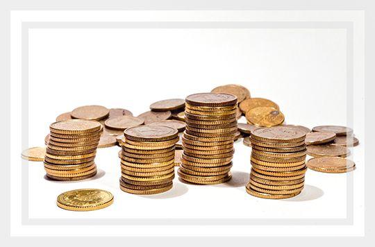 影视投资建议,什么样的影视项目值得去投资? - 金评媒
