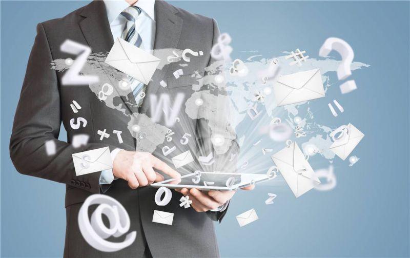 BAT不断加持,金融科技化的未来之路在哪? - 金评媒