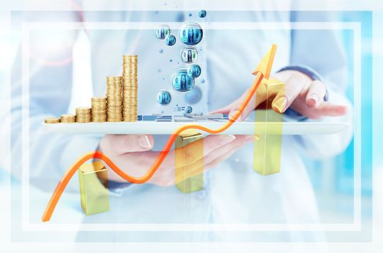 五年普惠金融·三年行业混战:试看像白菜金融这样一直坚持普惠金融的平台还知多少,未来在哪里? - beplay体育