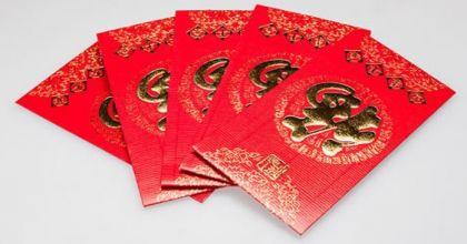 谁才是春节红包大战终极赢家?