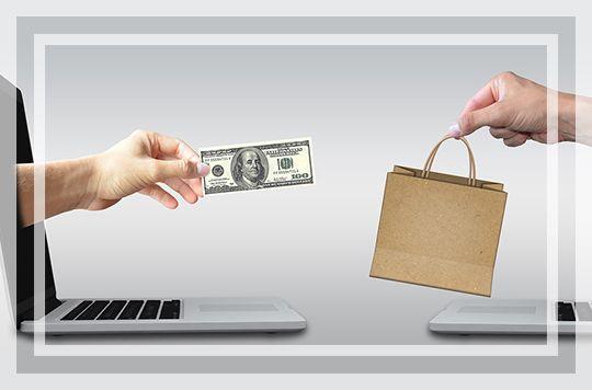 """秒送宝:科技改变贷款""""刻板印象"""" - 金评媒"""