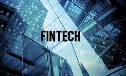 BAT对互联网金融说再见,金融科技新进化的方向在哪?