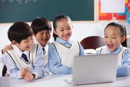"""刚刚""""而立""""的在线教育怎样才能做到""""不惑"""""""