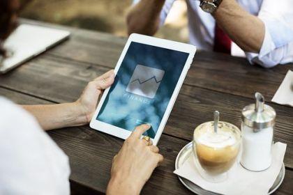 节后网贷成交数据亮眼  多重因素驱动行业稳中向好