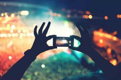 抖音做社交,快手做电商:洗牌下短视频行业机会在哪?