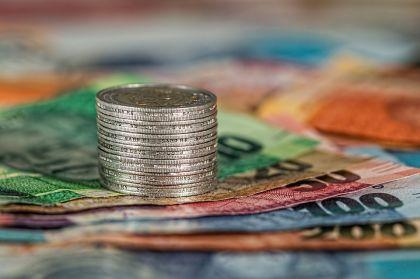 银保监会发布银行业反洗钱和反恐怖融资管理办法