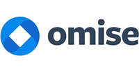 Top-Funded-Fintech-Thailand-Omise.png