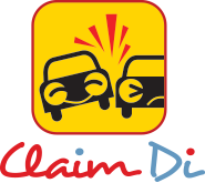 claim-di-top-funded-fintech-thailand.png
