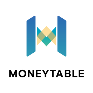 money-table-top-funded-fintech-thailand-300x300.png