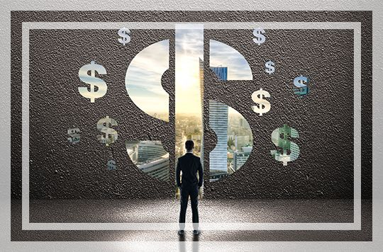 全球央行都转向宽松,该考虑如何保证资产不贬值了! - 金评媒