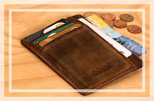 成本上升之下 信用卡还款或步入收费时代 - 金评媒