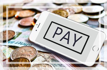 翼支付、百度钱包、云闪付、手机Pay:谁才是移动支付第三极?