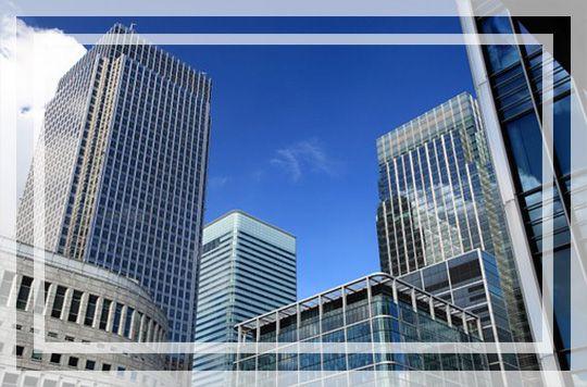 长三角7城房价分析,哪些城市今年可以出手? - 金评媒