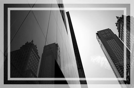 银保监会:在信贷投放方面要公平对待民企和小微企业 - 金评媒
