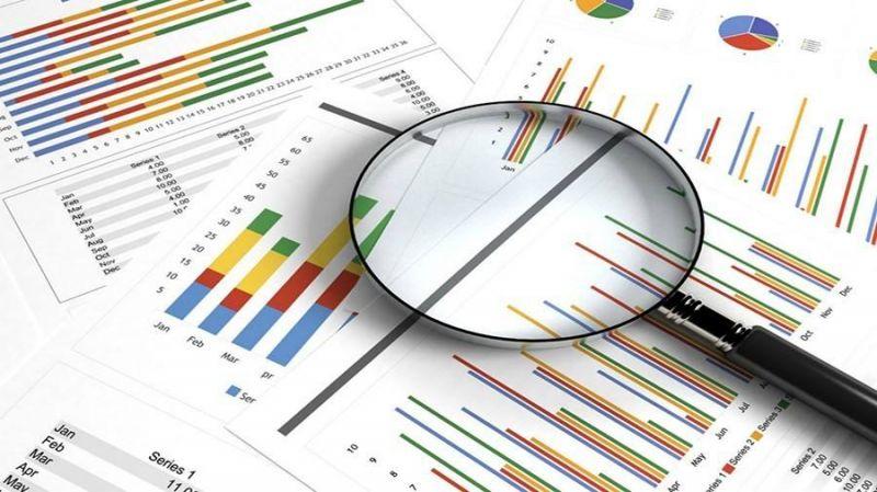网贷行业逾期代偿披露解析 信披管理将成合规重点 - 金评媒