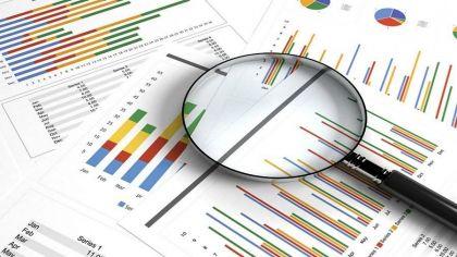 网贷行业逾期代偿披露解析 信披管理将成合规重点