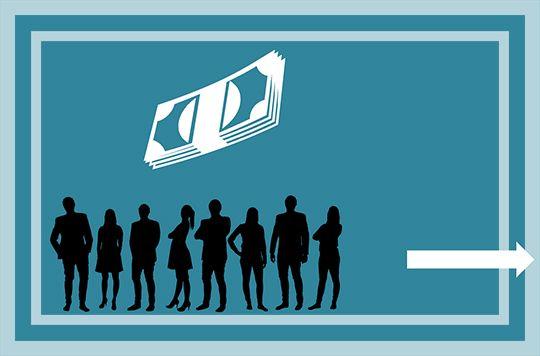 互金情报局: 北京互金协会将扩大征集借款主体逃废债名单 互金中概股业绩下滑遭沽空 众安在线获发香港虚拟保险牌照 - 金评媒