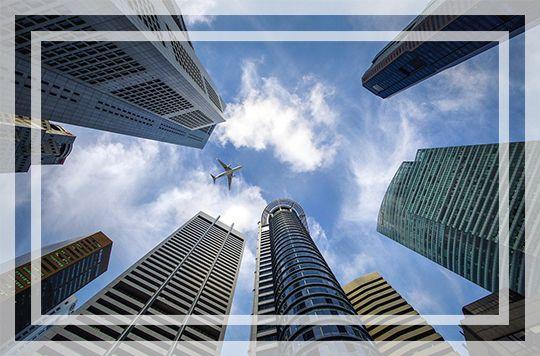 360金融温树海:大数据智能破局小微企业融资难题 - 金评媒