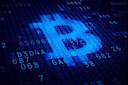 数字货币并非终极追求,区块链的未来在于应用