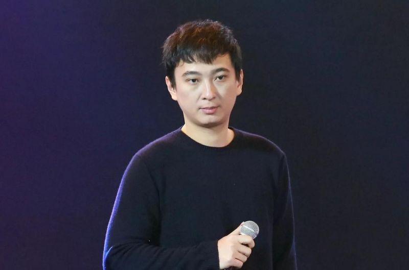 创业光环消失,王思聪梦碎熊猫直播? - 金评媒