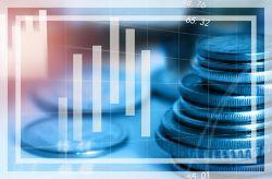 银保监会发文要求持续改进对小微企业的金融服务 - 金评媒