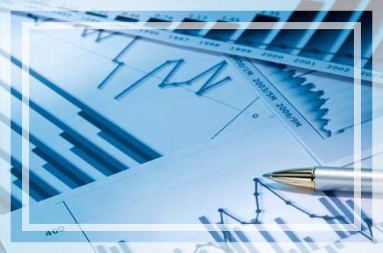 息费合理化是网贷行业可持续发展关键 - 金评媒