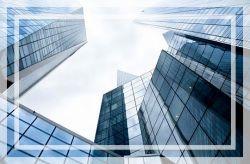 共享办公空间市场的增长