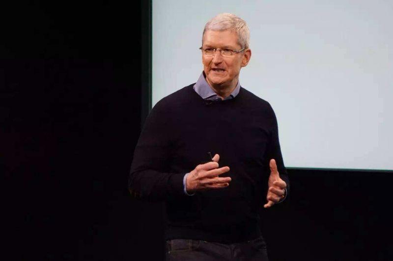 """由""""硬""""变""""软""""的苹果这次能成功吗? - 金评媒"""