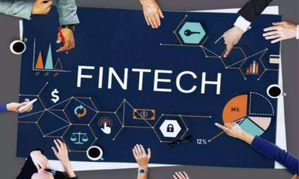 蚂蚁金服在前,京东数科在后,金融科技是真风口吗?