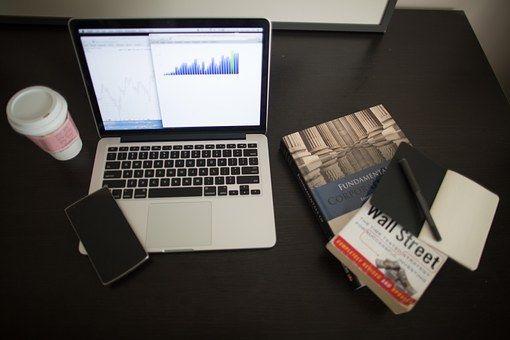 评估苹果产品的性能,并决定进入视频流媒体业务 - 金评媒