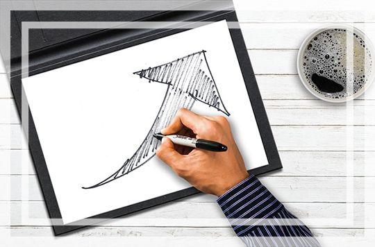 金融科技布局加速,掌众技术赋能把握市场机遇 - 金评媒