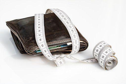 近三年金融诈骗案件持续下降 平均降幅超20% - 金评媒