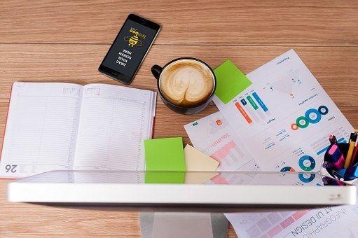 P2P备案最新要求:单个投资人同一平台出借或不得超20万  - 金评媒